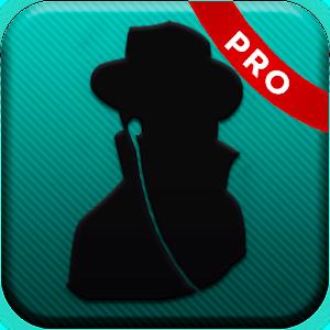 Ear Spy Super Hearing PRO For PC / Windows 7/8/10 / Mac – Free Download