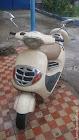 продам мотоцикл в ПМР Malaguti F15 Firefox