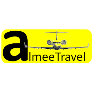Download AlmeeTravel For PC Windows and Mac