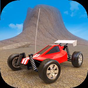 RC Cars - Driving Simulator For PC (Windows & MAC)