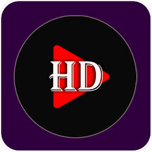Movies Free HD - Watch Online Play For PC / Windows 7/8/10 / Mac – Free Download