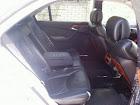продам авто Mercedes S 400 S-klasse (W220)