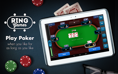 Download full tilt poker for ipad