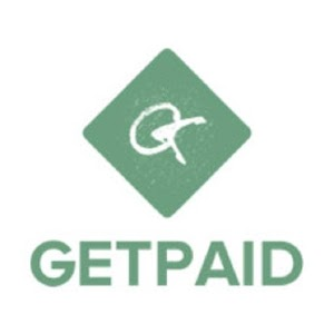 Download free GetPaid for PC on Windows and Mac