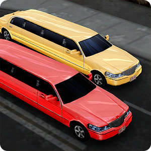 Download US Limo Simulator Public Transport for Windows Phone