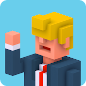 Free Trumpy Wall APK for Windows 8