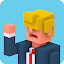 Download Android Game Trumpy Wall for Samsung