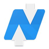Download NetLive APK on PC