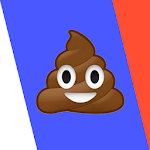 Dump on Trump - Poop Away APK Image