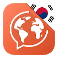 Learn Korean. Speak Korean APK for Bluestacks