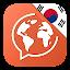 App Learn Korean. Speak Korean APK for Windows Phone