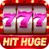 Hit Huge Casino - Slots