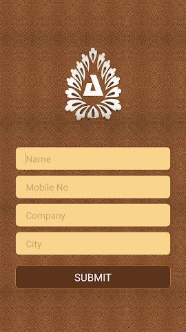 android Arham Bullion Screenshot 2