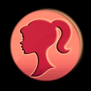 7 days skin challenge For PC / Windows 7/8/10 / Mac – Free Download