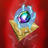 Game Duel Links Simulator Gem Clicker for Yu-Gi-Oh! APK for Kindle