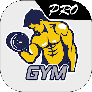 Gym Coach Pro for Android