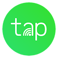 App Tap : Parental Control for Internet APK for Kindle