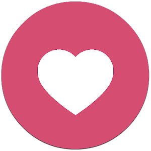 Instant Match For Tinder For PC / Windows 7/8/10 / Mac – Free Download
