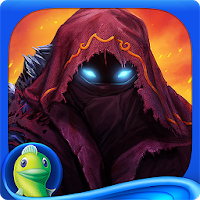 League of Light: Silent (Full) For PC (Windows And Mac)