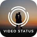 App Video Songs Status (Lyrical Videos) APK for Windows Phone