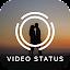 Video Songs Status (Lyrical Videos)