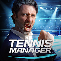 Tennis Manager 2019 on PC (Windows & Mac)
