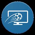 Free Live Sport TV Programm APK for Windows 8