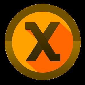 Xash3D FWGS For PC (Windows & MAC)
