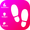 Step Counter - Pedometer Free APK for Bluestacks
