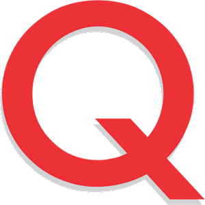 Qzaap for Android