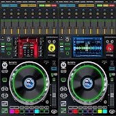 Download DJ Song Player APK on PC