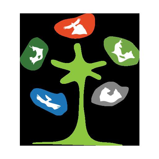 Android aplikacija Nacionalni parkovi Crne Gore na Android Srbija