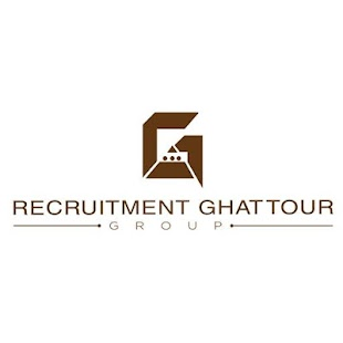 Ghattour Recruitment - screenshot