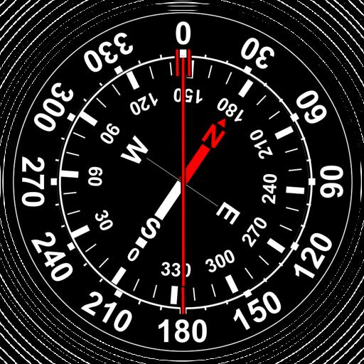 Compass Free (app)