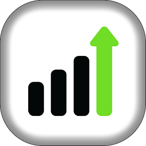 Train yourself to make PROFITABLE trades on SHORT time scales. APK Icon