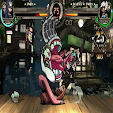 Skullgirls .. file APK for Gaming PC/PS3/PS4 Smart TV