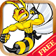 BUZZING Bee Battle GAME