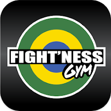 FIGHT'NESS GYM Thoiry