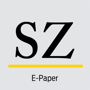 app dating Salzgitter
