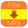 App Mp3 Music Download 3.0 apk for kindle fire