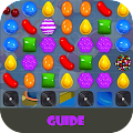 New Candy Crush Saga Guide APK for Bluestacks
