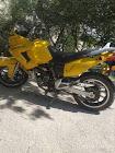 продам мотоцикл в ПМР Stels 400 GT