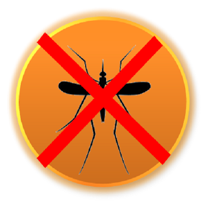 Download Anti Mosquito Prank For PC Windows and Mac