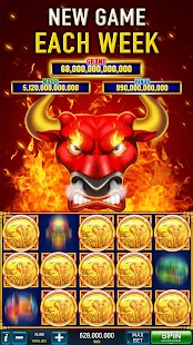Slots Free - Vegas Casino Slot Machines