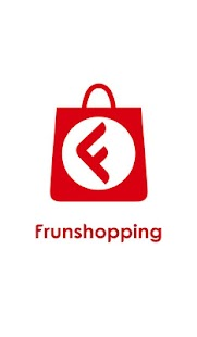 Frunshopping - screenshot