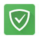 Adguard Content Blocker image