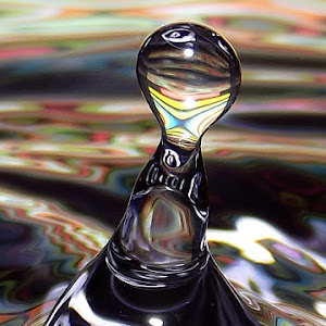 drops April 12 2012f1501.jpg