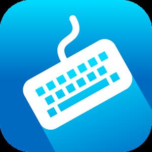 Korean Keyboard Apk File For Kindle App Korean for S...
