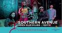 UTSOLGT! Southern Avenue (US) // Jæren Bluesklubb