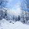Leavenworth-1.jpg